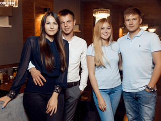 Ресторан Казань телефон
