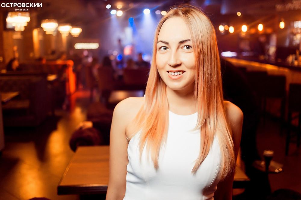 Где отметить день рождения в Казани
