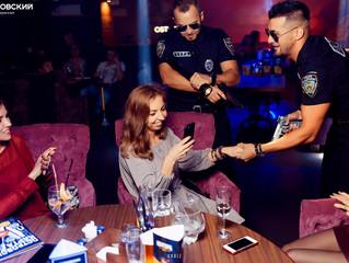 Истина бар Казань