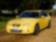 75 Turbo