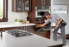 dish-install-1000x680-2.jpg