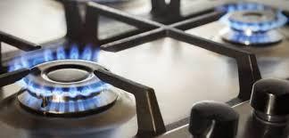 Gas Repair & Services