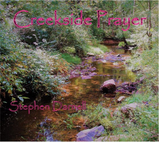 Creekside Prayer Cover.jpg