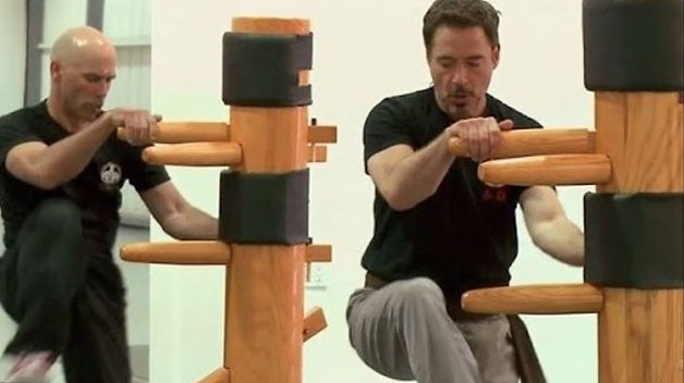 how-wing-chun-helped-robert-downey-jr-ba