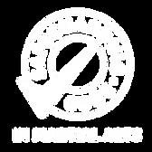White Safeguarding Logo.png