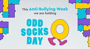 Antibullying Week.PNG