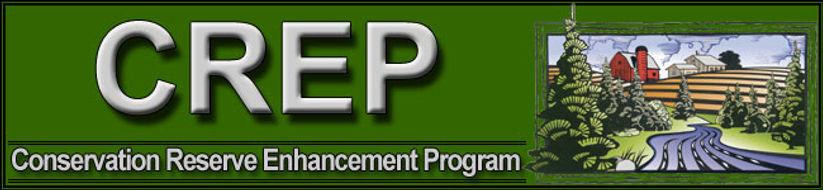 CREP-Heading