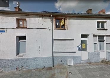 Rue Jean Baptiste Clement .png