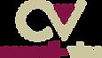 logo_conseil-vins_rvb.png