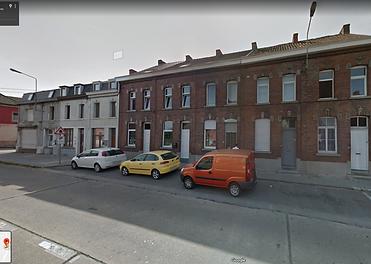 Rue Dour 496 Boussu.png