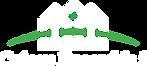 Logo_Final_Créons_Ensemble_3-_blanc.png