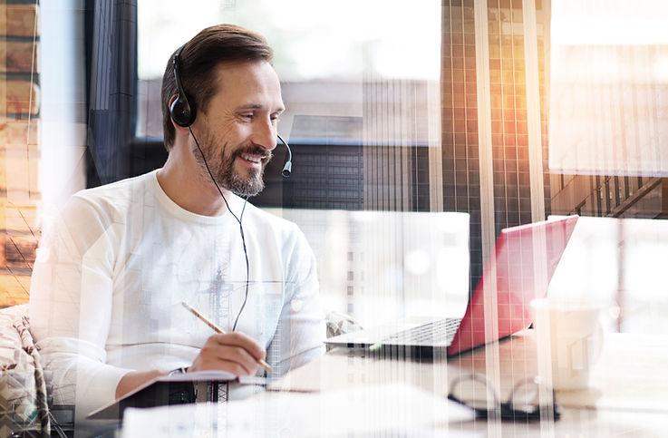 Présentation en ligne - Vauban Invest Coopérative Immobilière