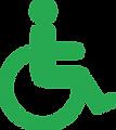 mobilité.png