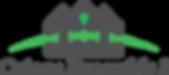 Logo_Final_Créons_Ensemble_3.png