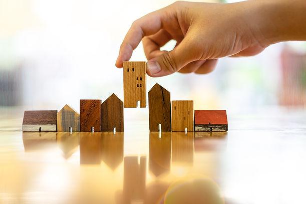 Mentions légales - Vauban Invest Coopérative Immobilière