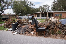 Residential Junk Removal.webp