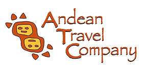 atc-logo.jpg