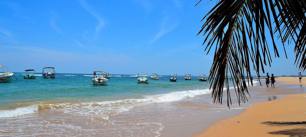negombo beach view.jpg