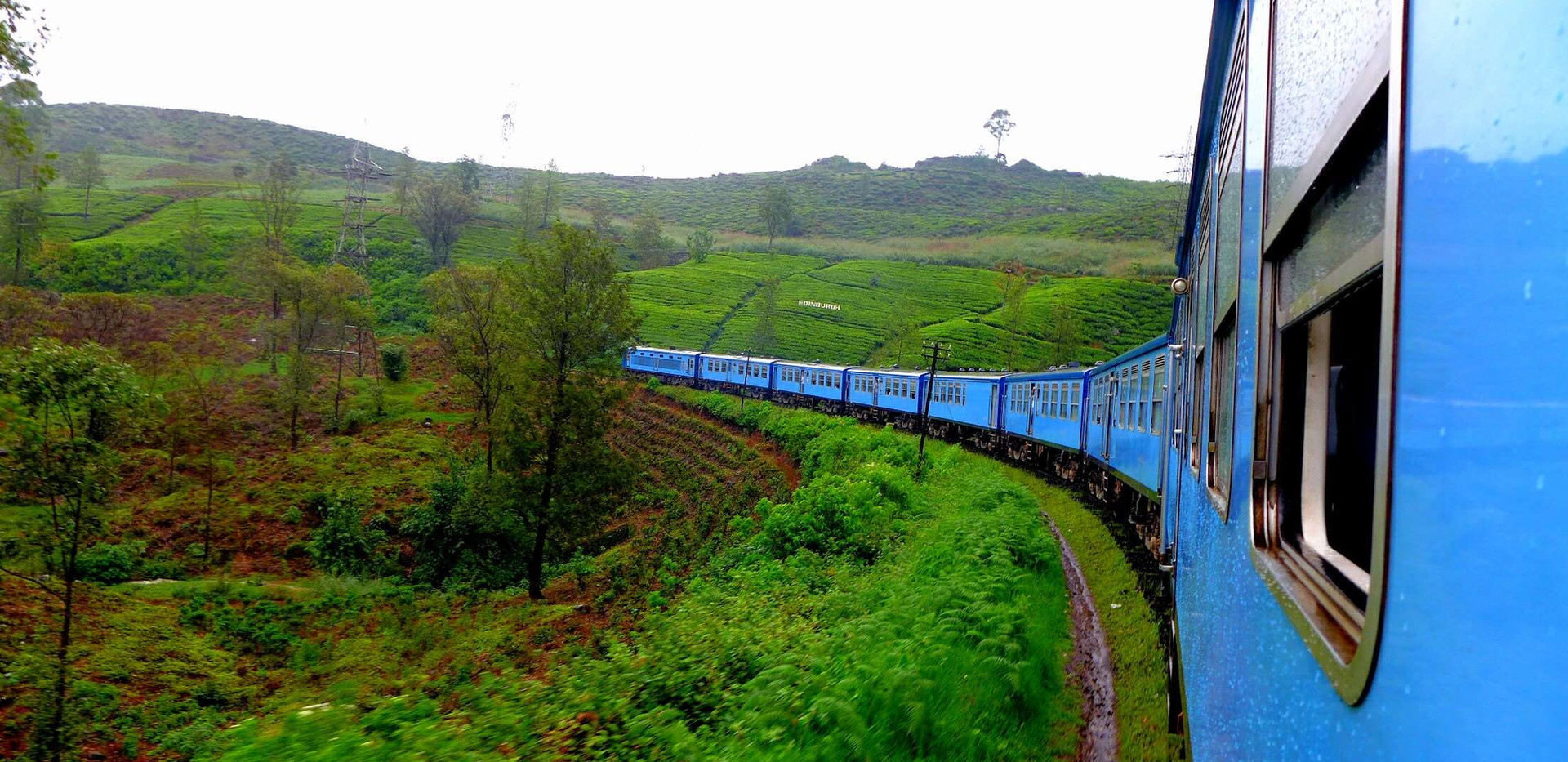 Train-ride-from-kandy-to-ella.jpg