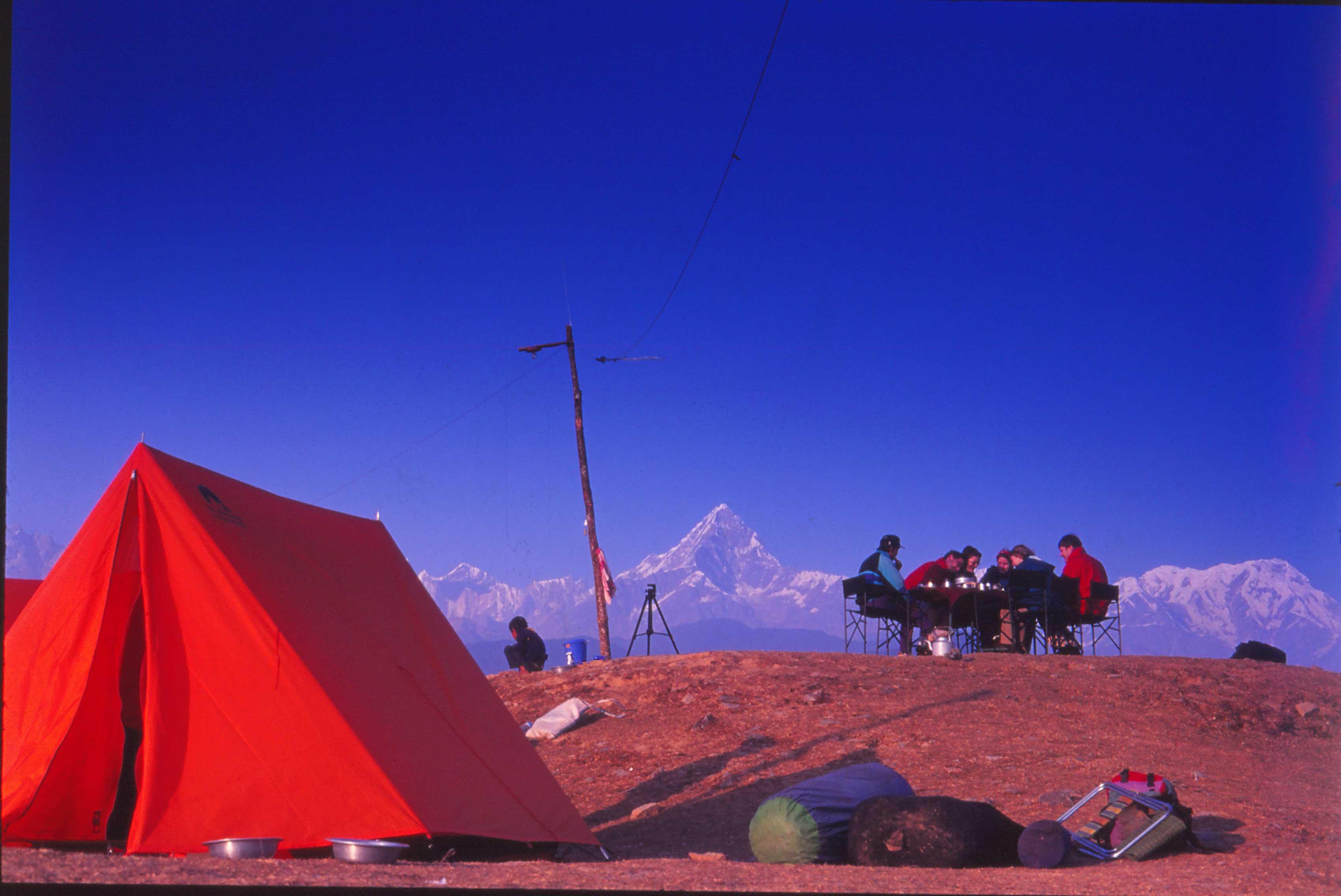 Trekkingphoto2