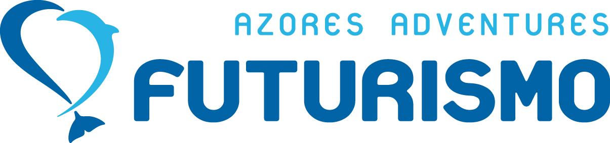 futurismo_azores_adventures