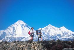 Trekkingphoto5-1