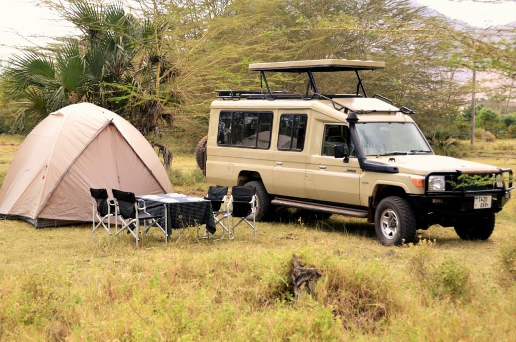 CampingSafari1