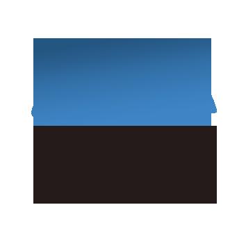 Kalypso Logo Trans-1