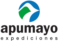 logo_web_apumayo