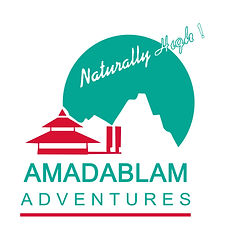 - logo amadablam adventures.jpg