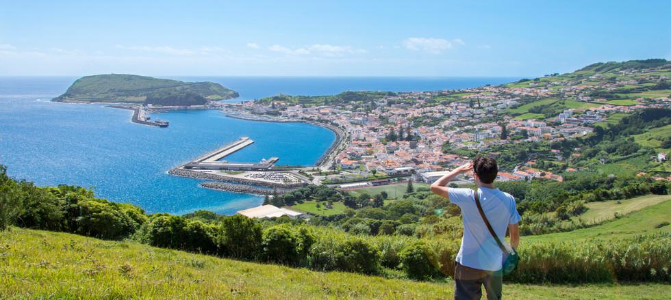 Horta view.jpg