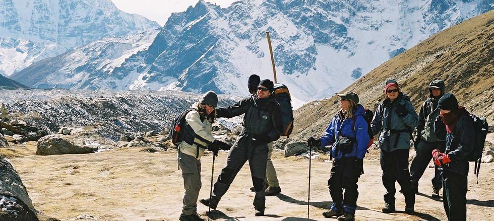 Trekkingphoto10.jpg