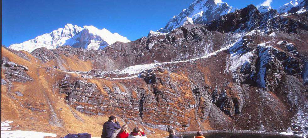 Trekkingphoto7.jpg