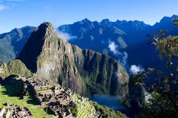 Cuzco-8 (1)