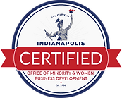 City of Indy Cert Logo.png