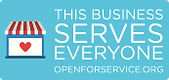 open-for-service.png