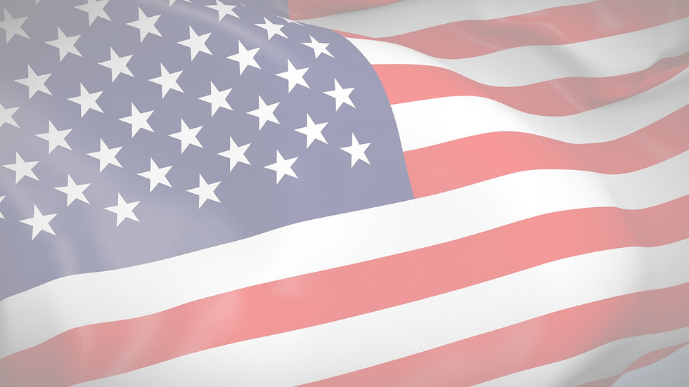 usa-waving-flag-background-loop_szzghy9n