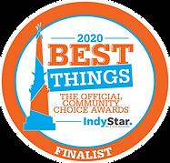 BOB20_Indy_Logo_Finalist_Color.png