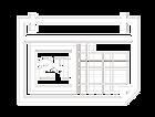 shutterstock_578702491_transport_organis