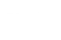 shutterstock_578702491_logistics_white.p