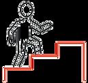 shutterstock_381540805_career_progressio