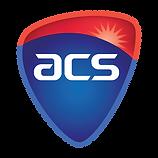 ACS-logo-social.png