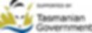 tas gov logo.png