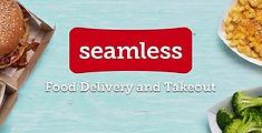 seamless logo.jpg