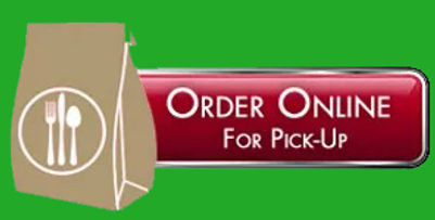 takeout order button.jpg