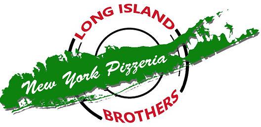Long Island Brothers NY Pizzeria FINAL L