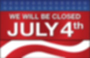 4th-of-July-Office-Closed-Sign-2.jpg