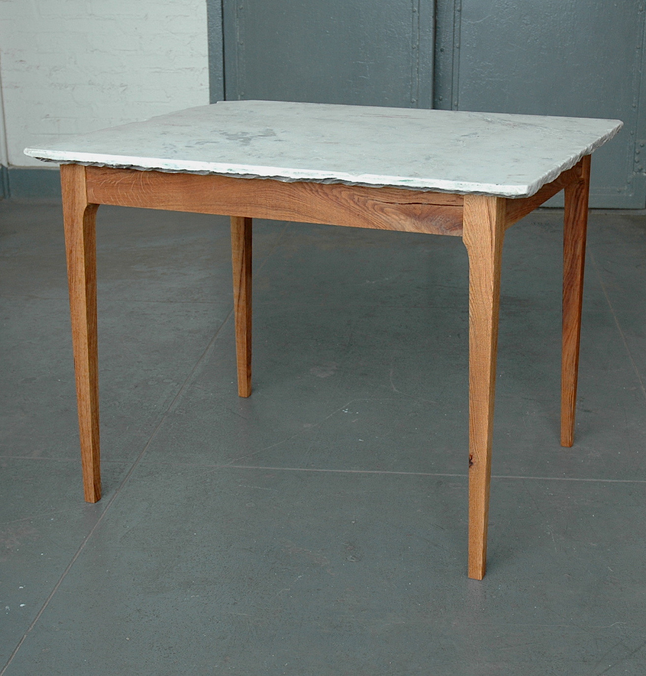 nine-stories-furniture-white-oak-and-sto