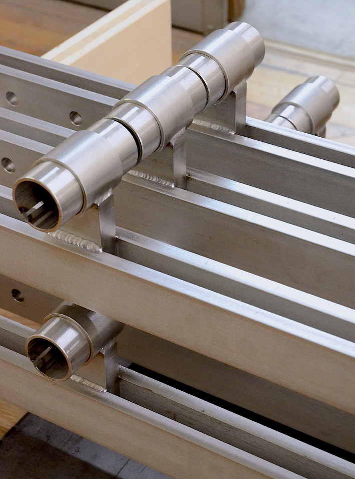 stainless-fence-and-railing-fabrication-detail-1