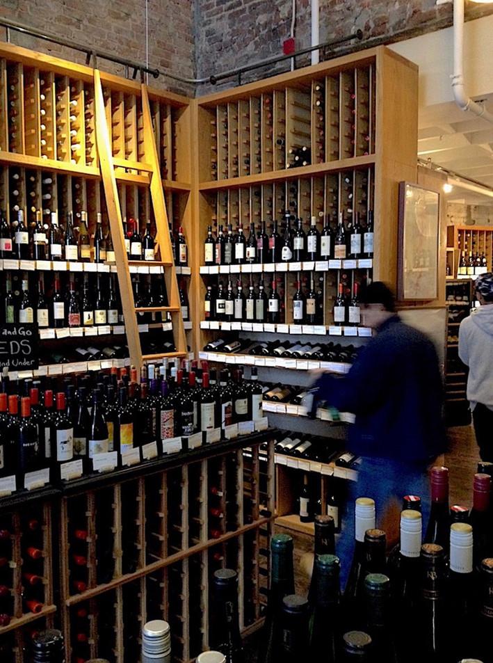 flatiron-wine-and-spirits-2.jpeg